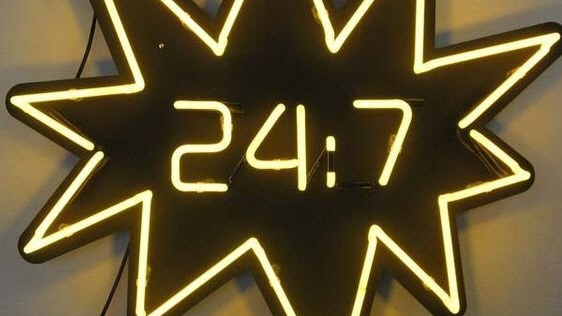 [Kink] Is 24/7 D/s Right For Me?