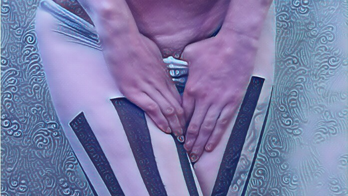 [That's My Kink] Titillation, Taboos and Turning YOU on!